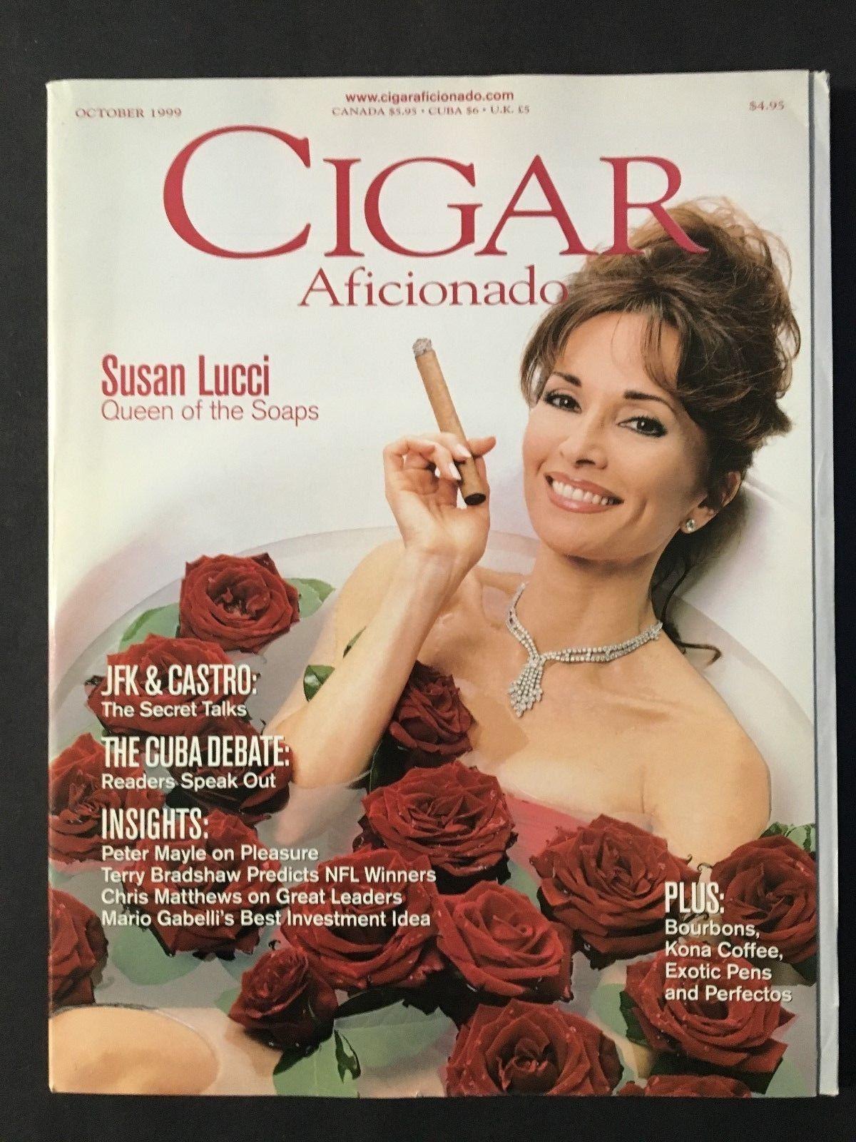 cigar-aficionado-magazine-october-1999-susan-lucci.jpg