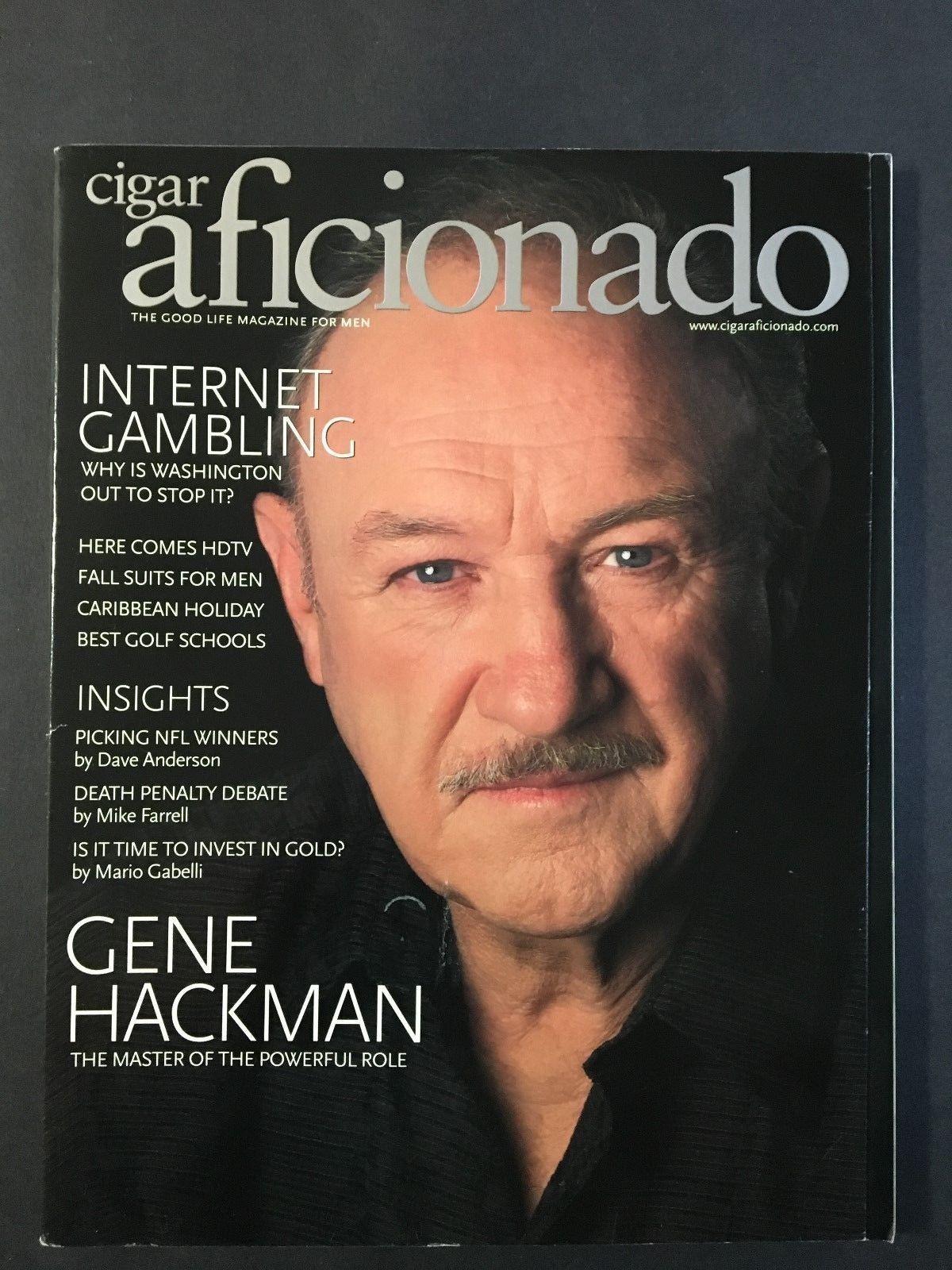 cigar-aficionado-magazine-october-2000-gene-hackman.jpg