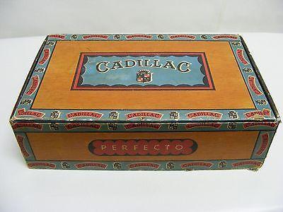 cigar-box-cadillac-perfecto-vintage_cigarmonkeys_1.jpg