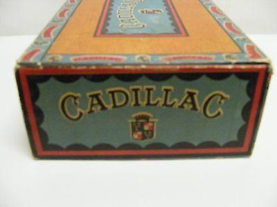 cigar-box-cadillac-perfecto-vintage_cigarmonkeys_2.jpg