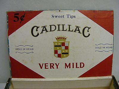 cigar-box-cadillac-perfecto-vintage_cigarmonkeys_3.jpg