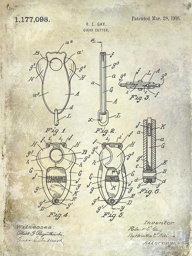 cigar-cutter-patent-1916-jon-neidert.jpg