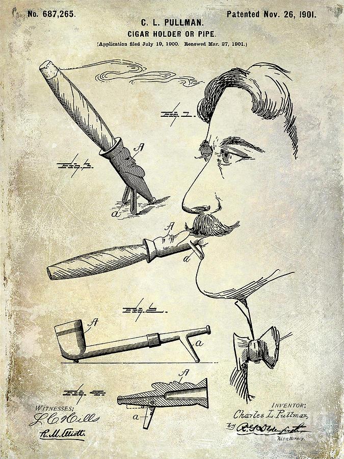 cigar-patent-1901-jon-neidert.jpg
