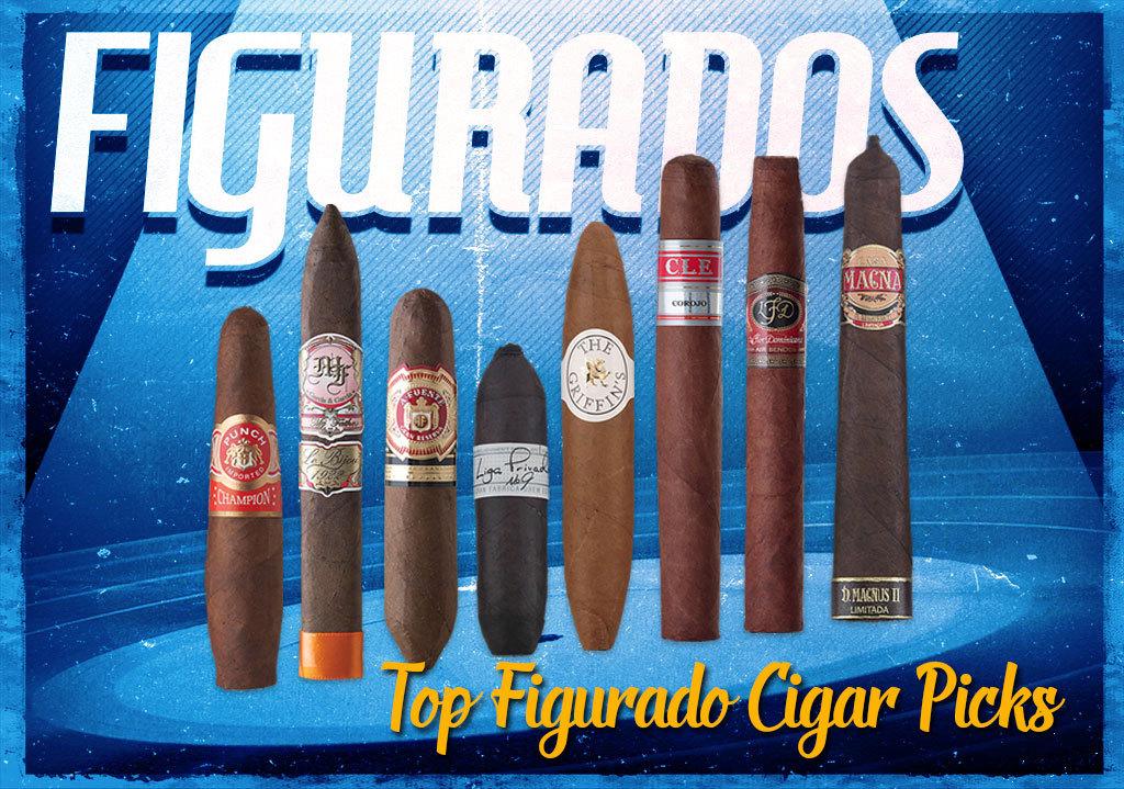 cigar_a_figurados_szivarok_alapveto_formai.jpg