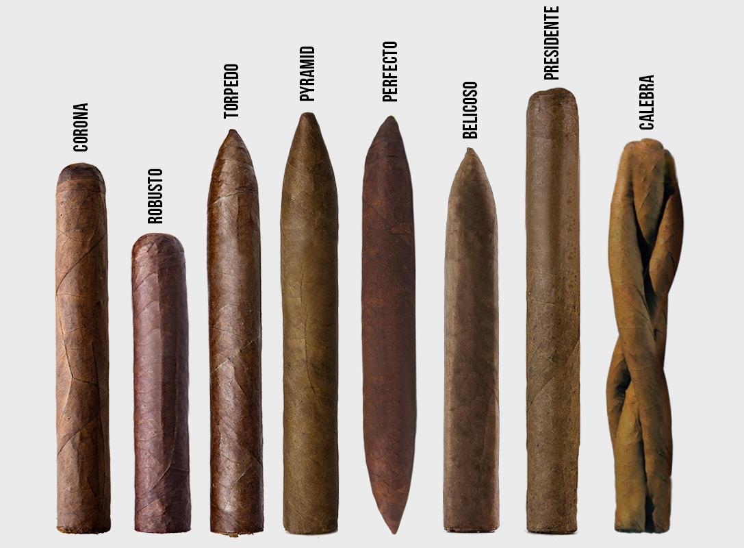 cigar_a_szivarok_alapveto_formai.jpg