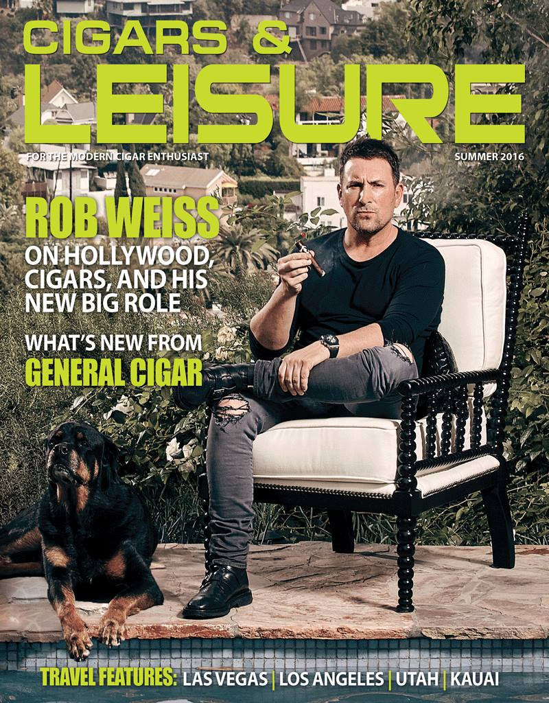 cigar_leisure_magazine_cover_pages_cigarmonkey_1.jpg