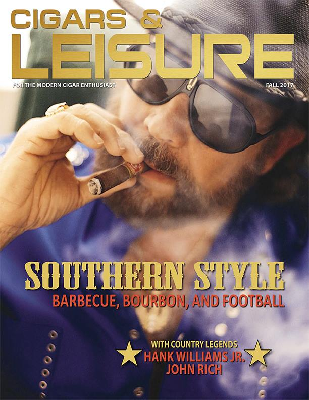 cigar_leisure_magazine_cover_pages_cigarmonkey_6.jpg