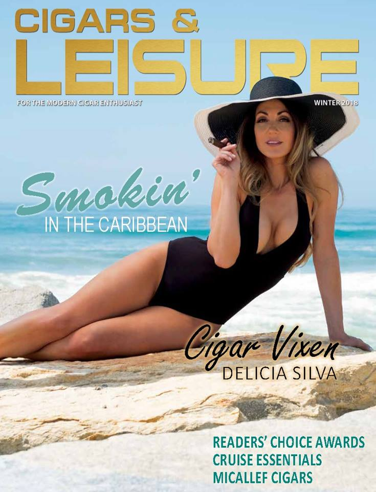 cigar_leisure_magazine_cover_pages_cigarmonkey_7.jpg