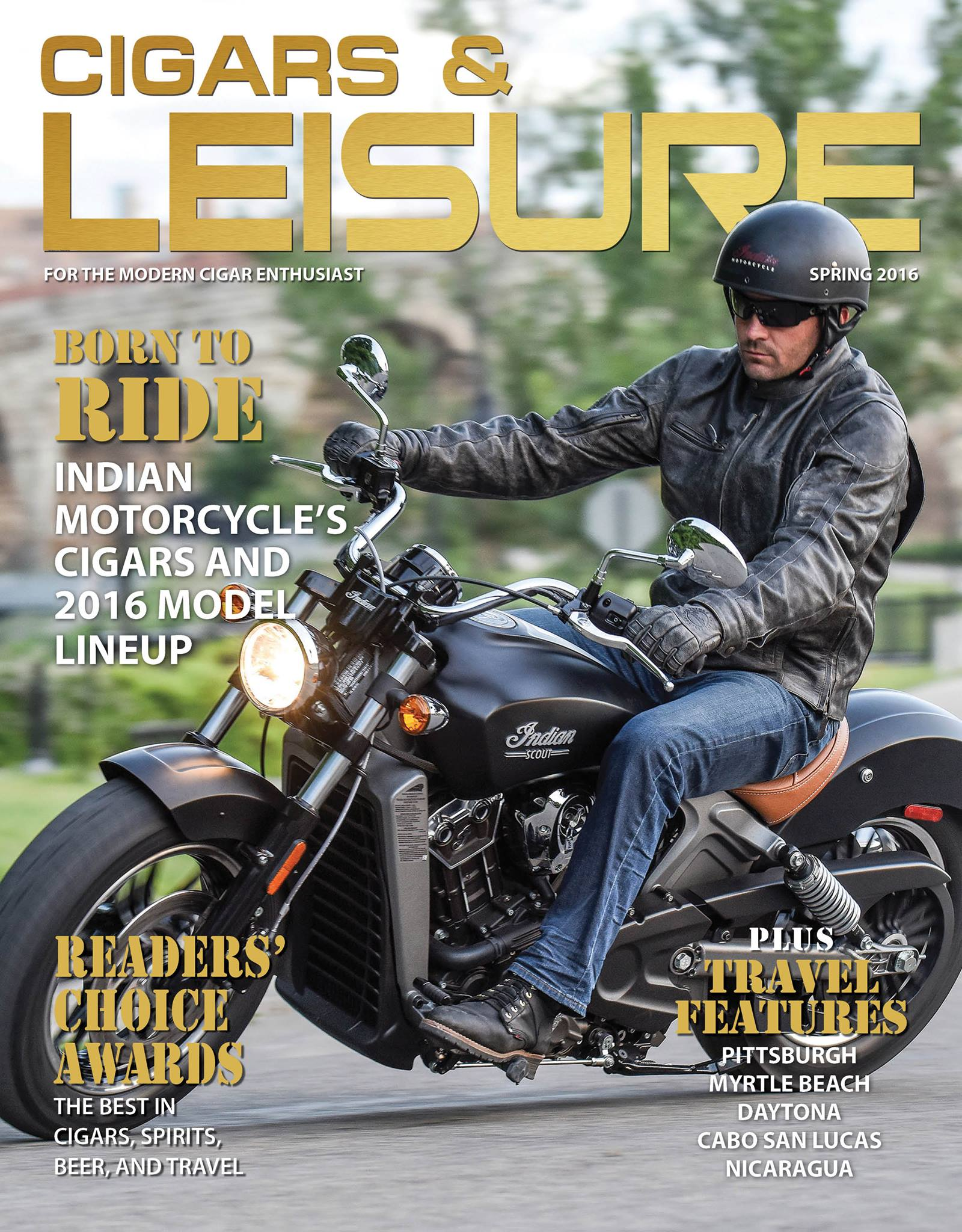 cigar_leisure_magazine_cover_pages_cigarmonkey_9.jpg