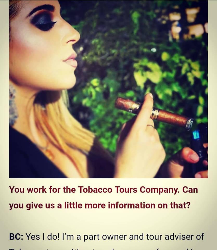cigar_lover_beatriz_calis_actriz_cigarmonkeys_10.jpg