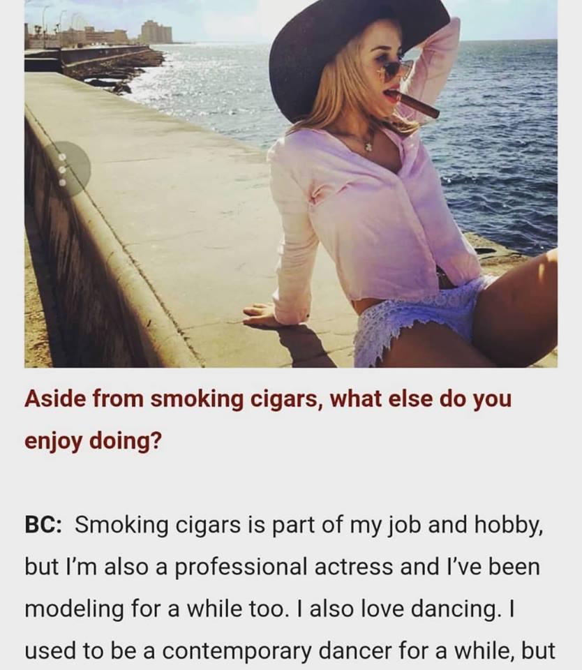cigar_lover_beatriz_calis_actriz_cigarmonkeys_11.jpg