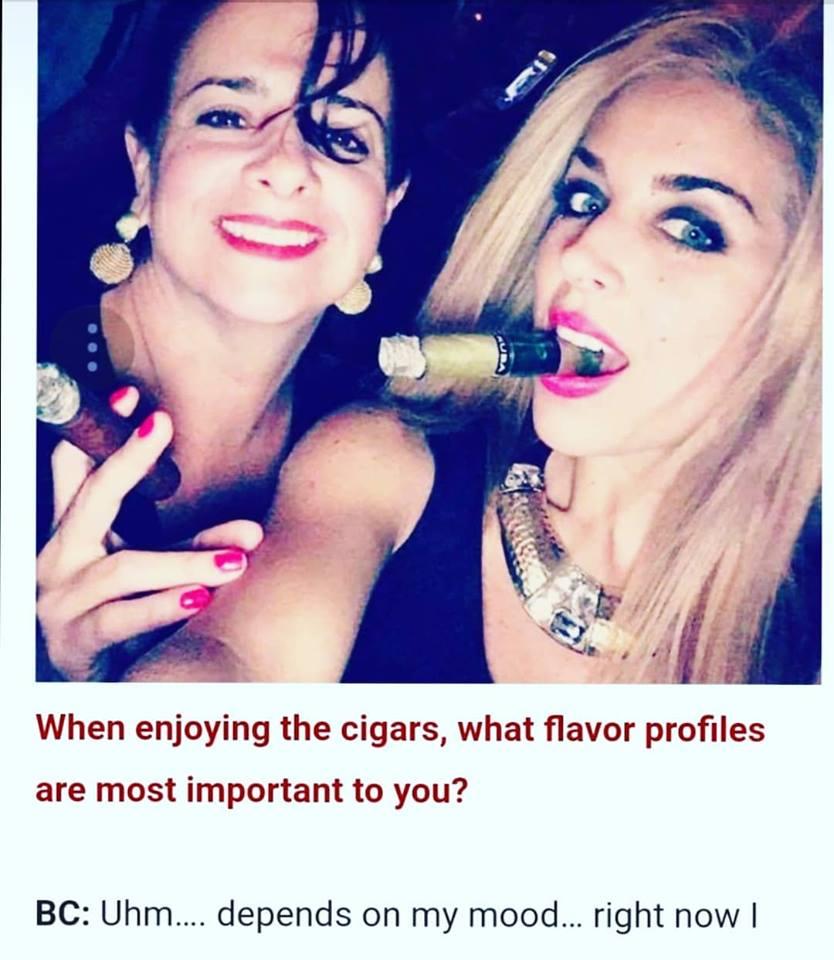 cigar_lover_beatriz_calis_actriz_cigarmonkeys_7.jpg