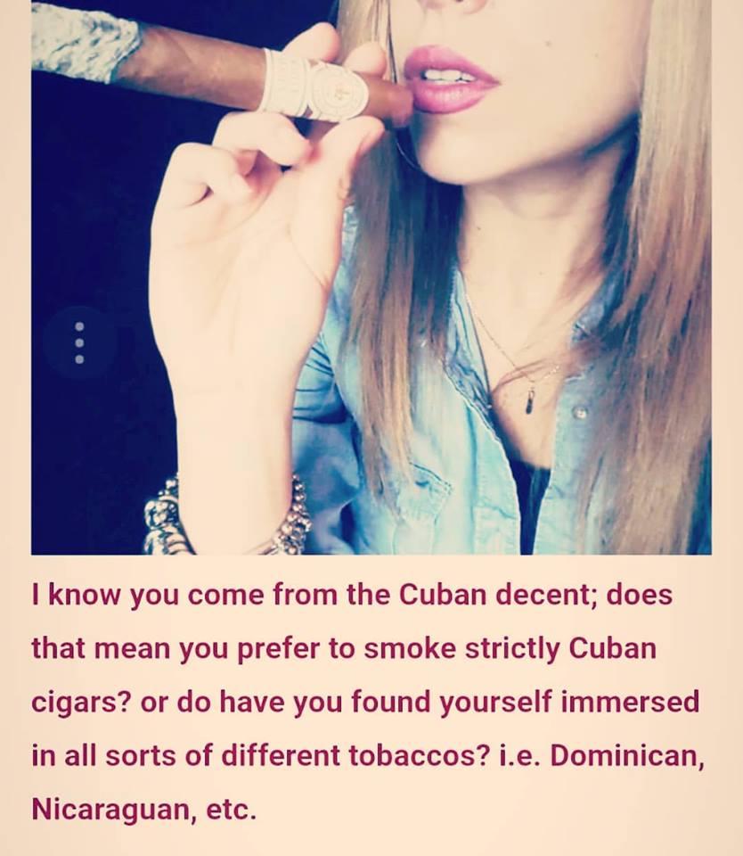 cigar_lover_beatriz_calis_actriz_cigarmonkeys_8.jpg