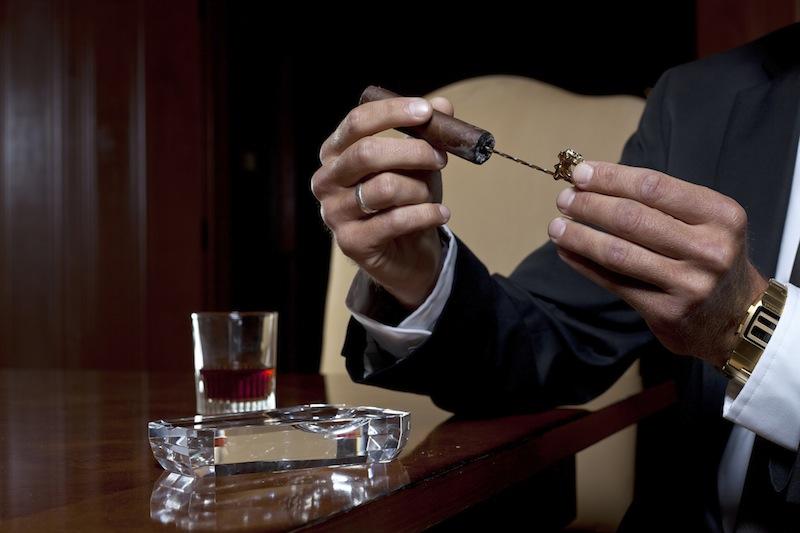 cigar_pick_szivartu_szivar_szurkalo_tu_1.jpg