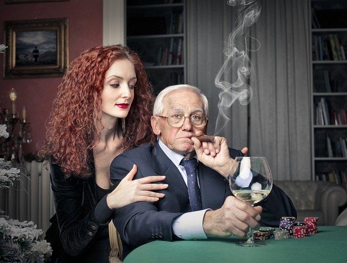 cigar_smoking_couples_cigarmonkeys_9.jpg