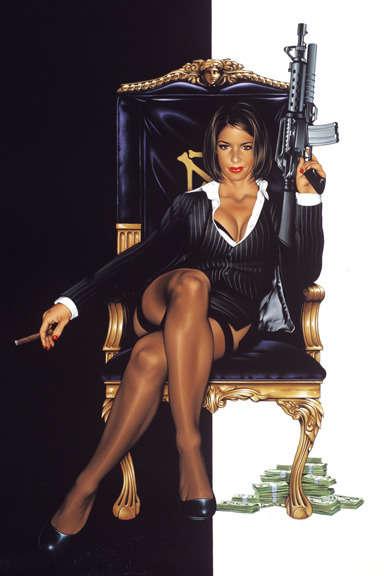cigar_smoking_gangstar_clipart_9.jpg