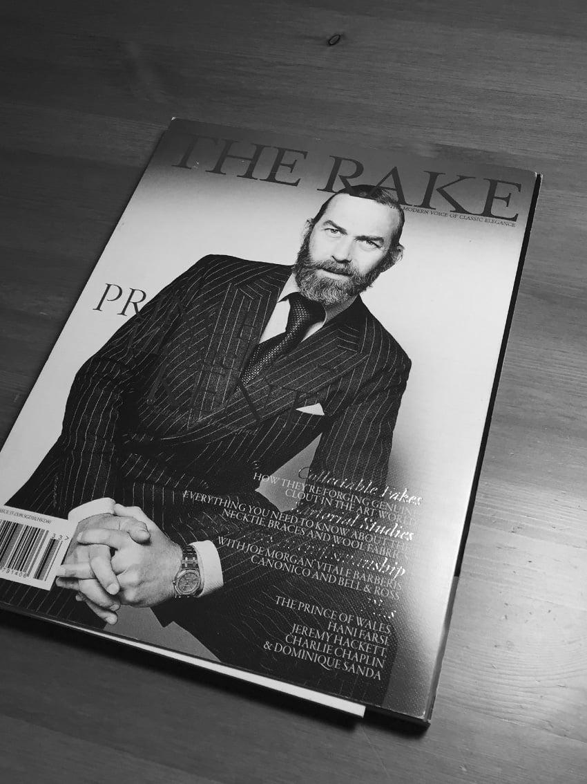 cigar_smoking_the_rake_magazine_1.jpg