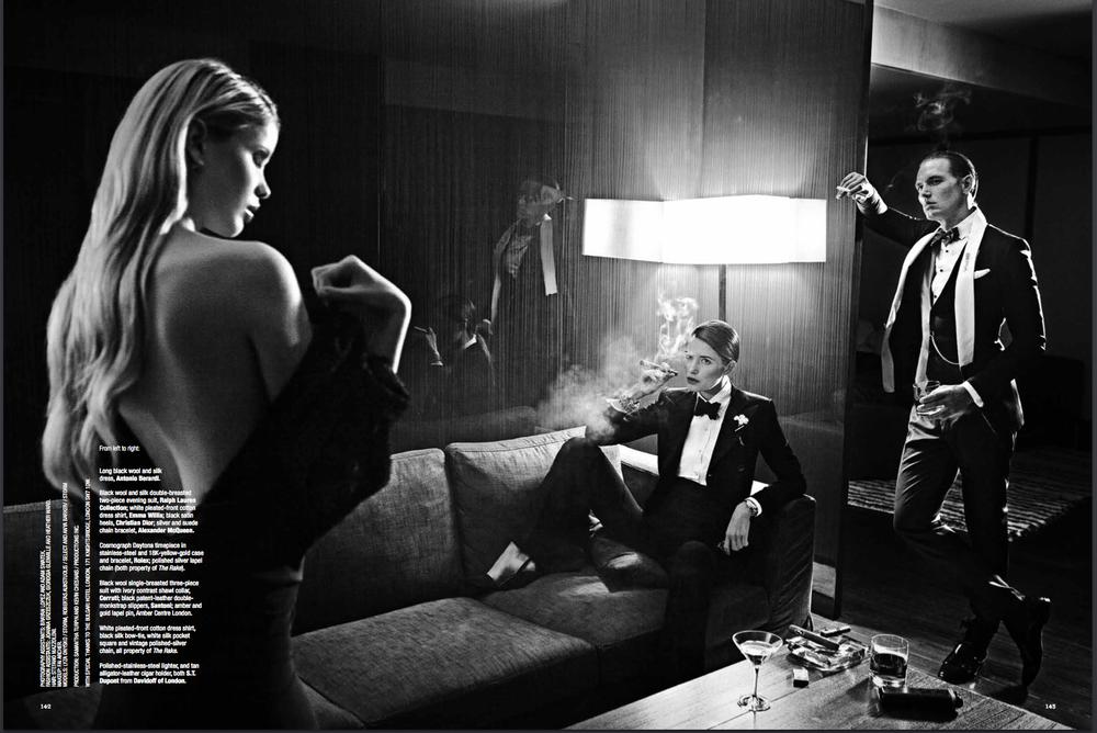 cigar_smoking_the_rake_magazine_11.png