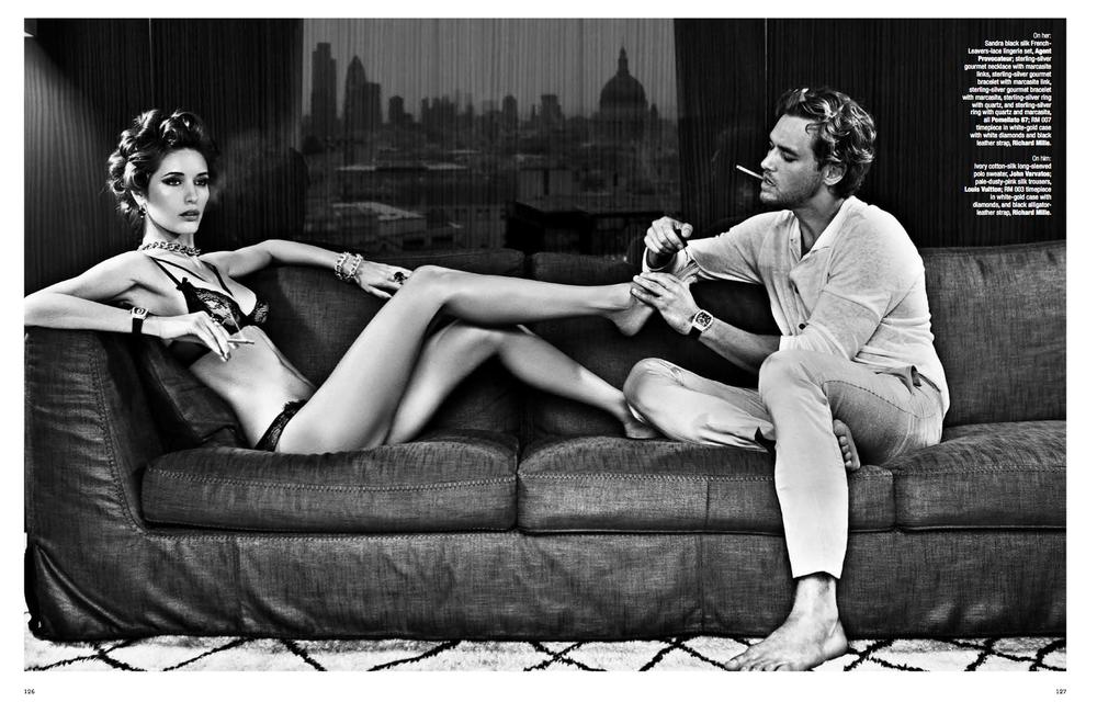cigar_smoking_the_rake_magazine_6.png