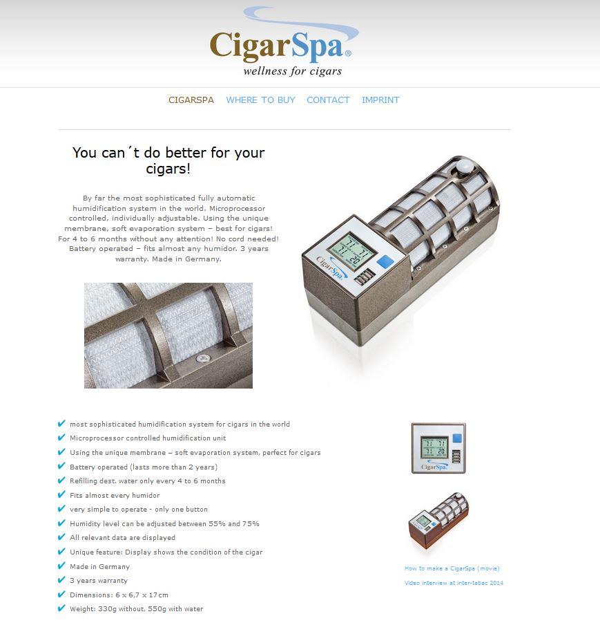 cigar_spa_humidor_cigarmonkeys_18.JPG