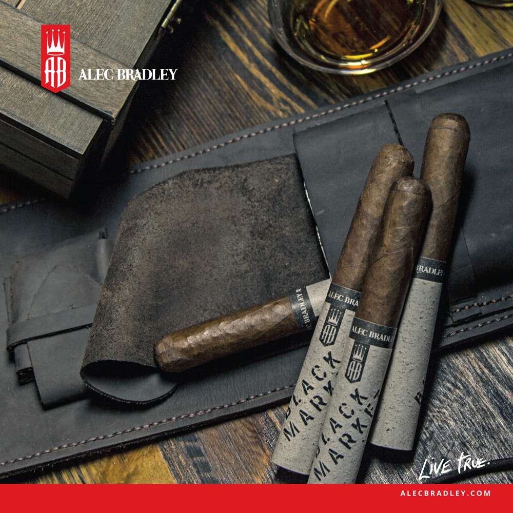 cigarmonkeys_com_alec_bradley_-canvas_blackmarketwhisky.jpg