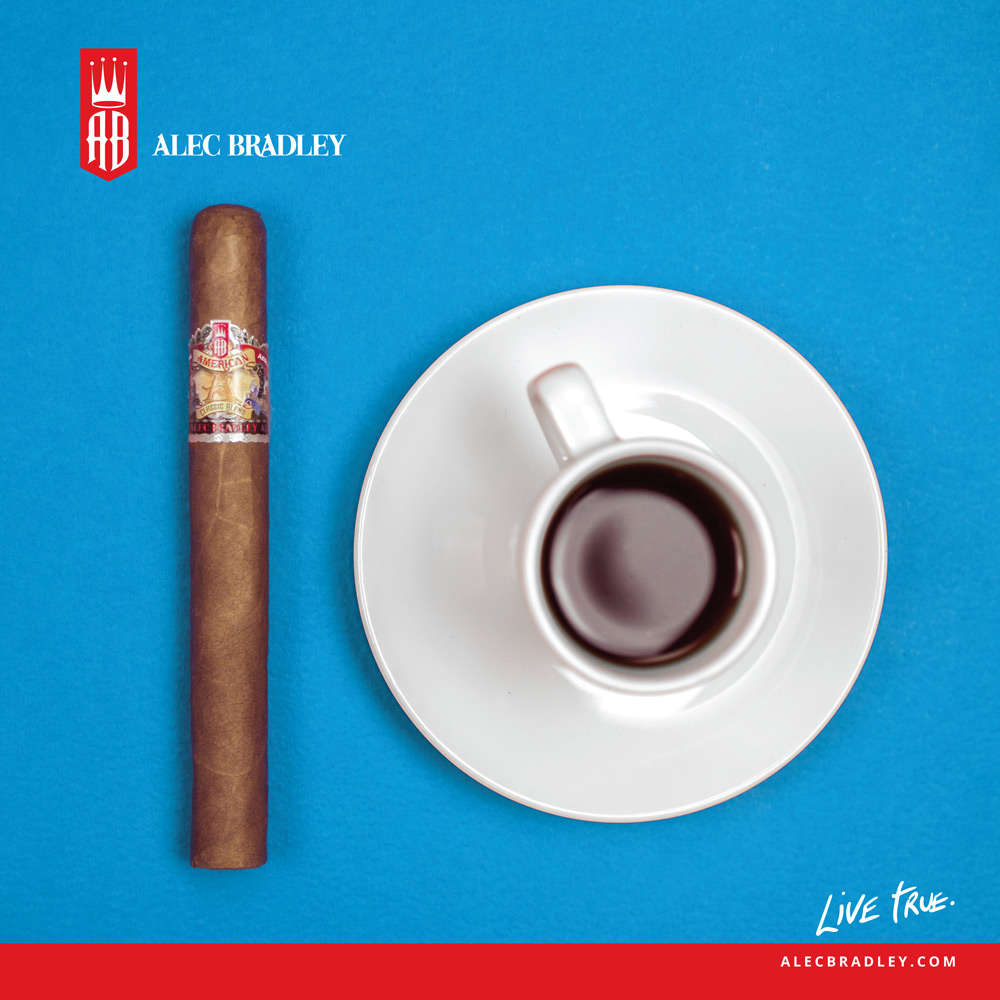 cigarmonkeys_com_alec_bradley_canvas_americancoffee.jpg