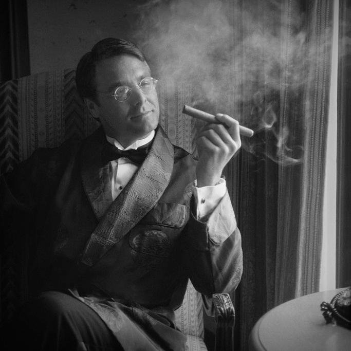 cigarsmoker.jpg