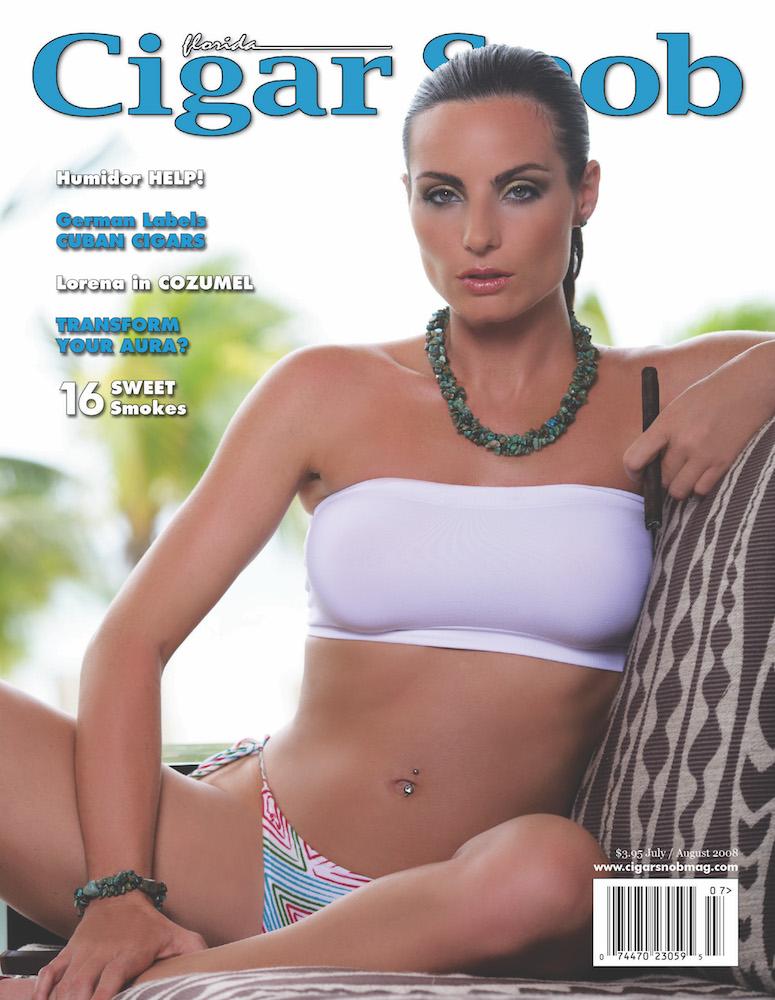 cimlap_magazin_cigar_snob_cigarmonkeys_2.jpg