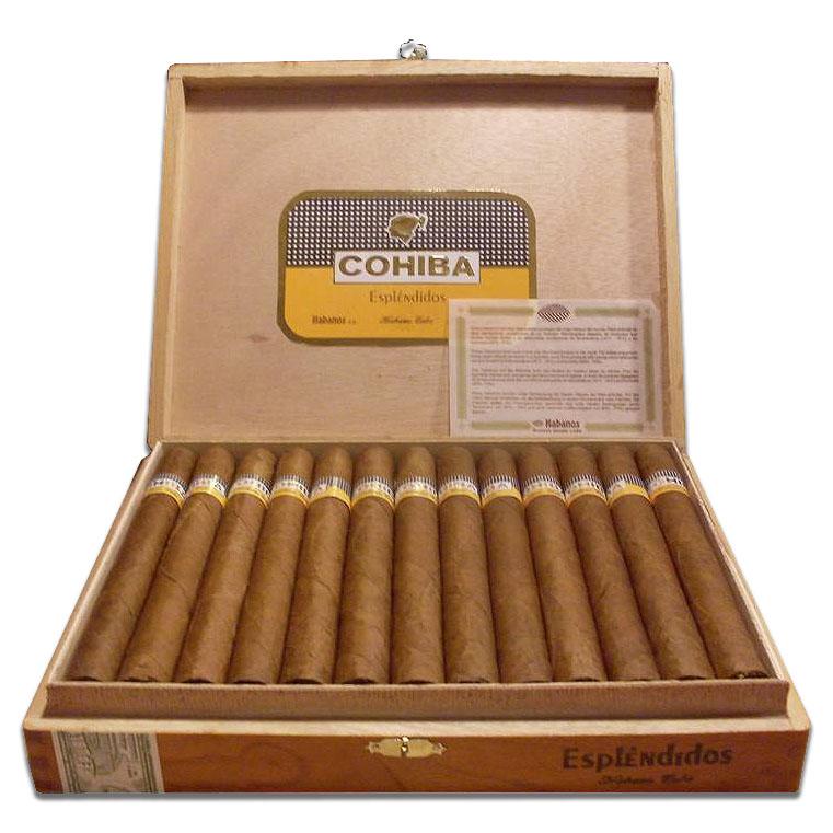 cohiba-espendidos-box-25.jpg