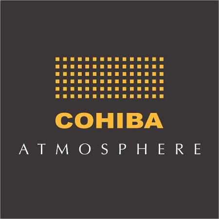 cohiba_atmosphere_szivar_lounge.jpg