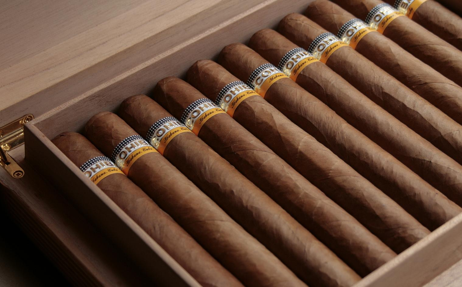 cohiba_habanos_cigar_szivarvilag_cohiba_szivar_1.jpg