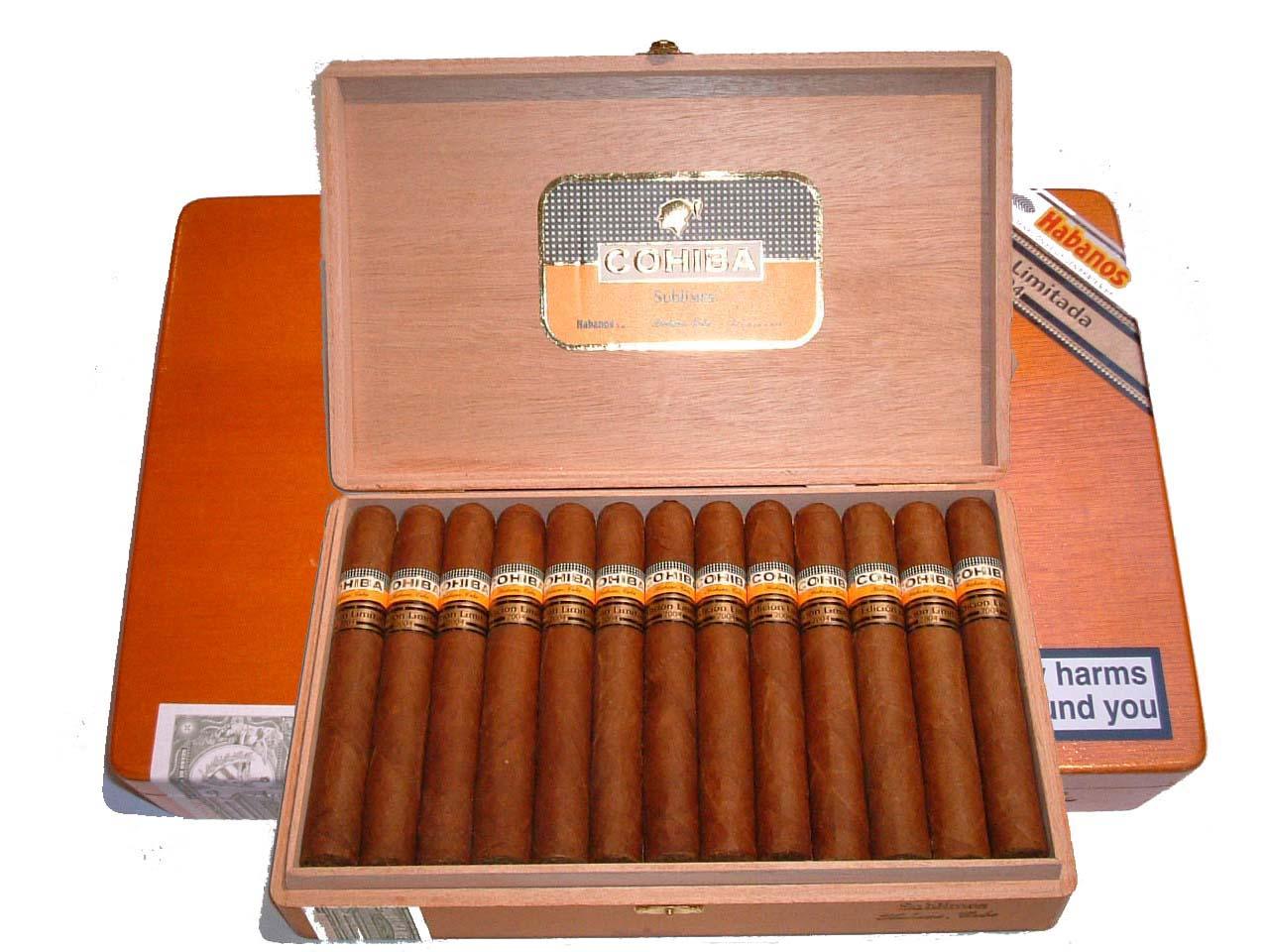 cohiba_habanos_cigar_szivarvilag_cohiba_szivar_2.jpg