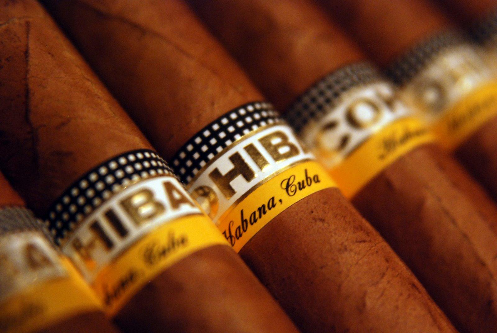 cohiba_habanos_cigar_szivarvilag_cohiba_szivar_3.jpg