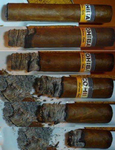 cohiba_robusto_cigarmonkeys_szivarklub_szivar_arak_9.jpg