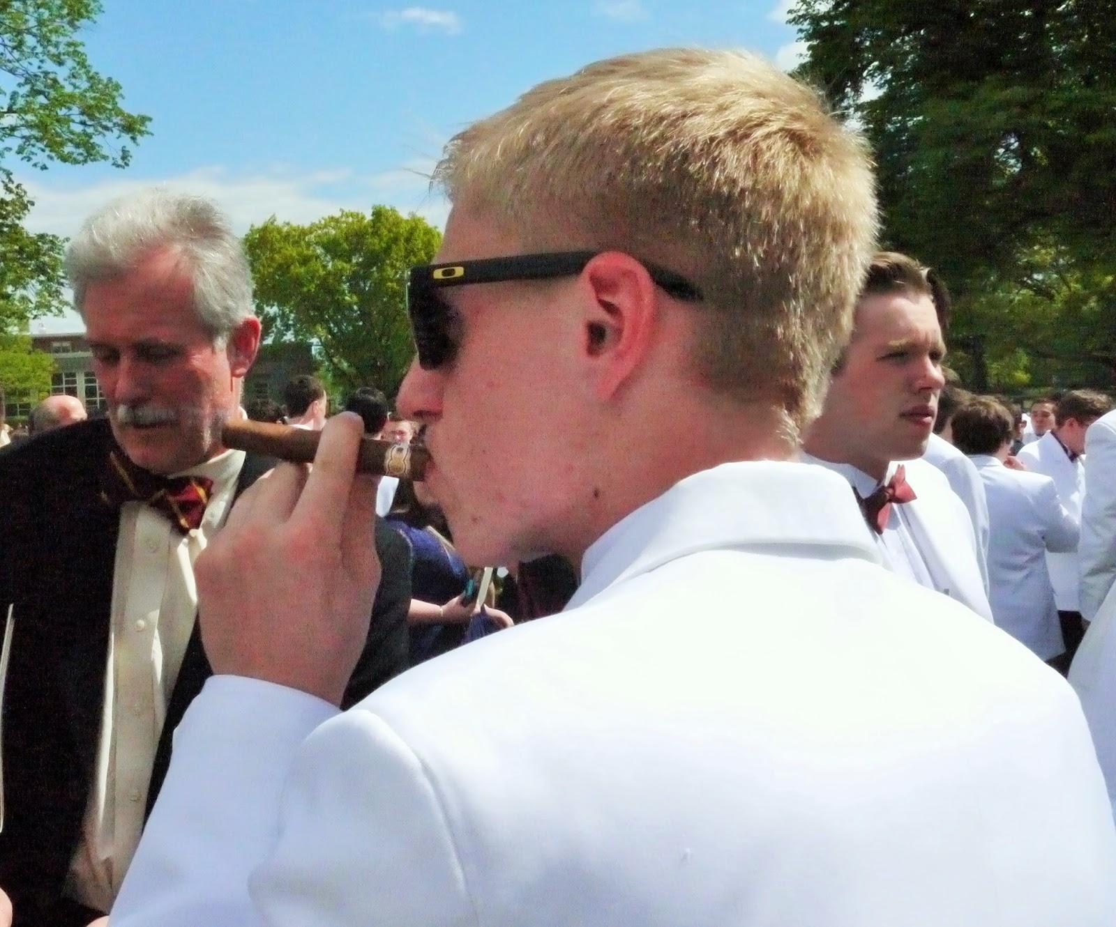 college-students-graduation-cigar-smoking_28.JPG