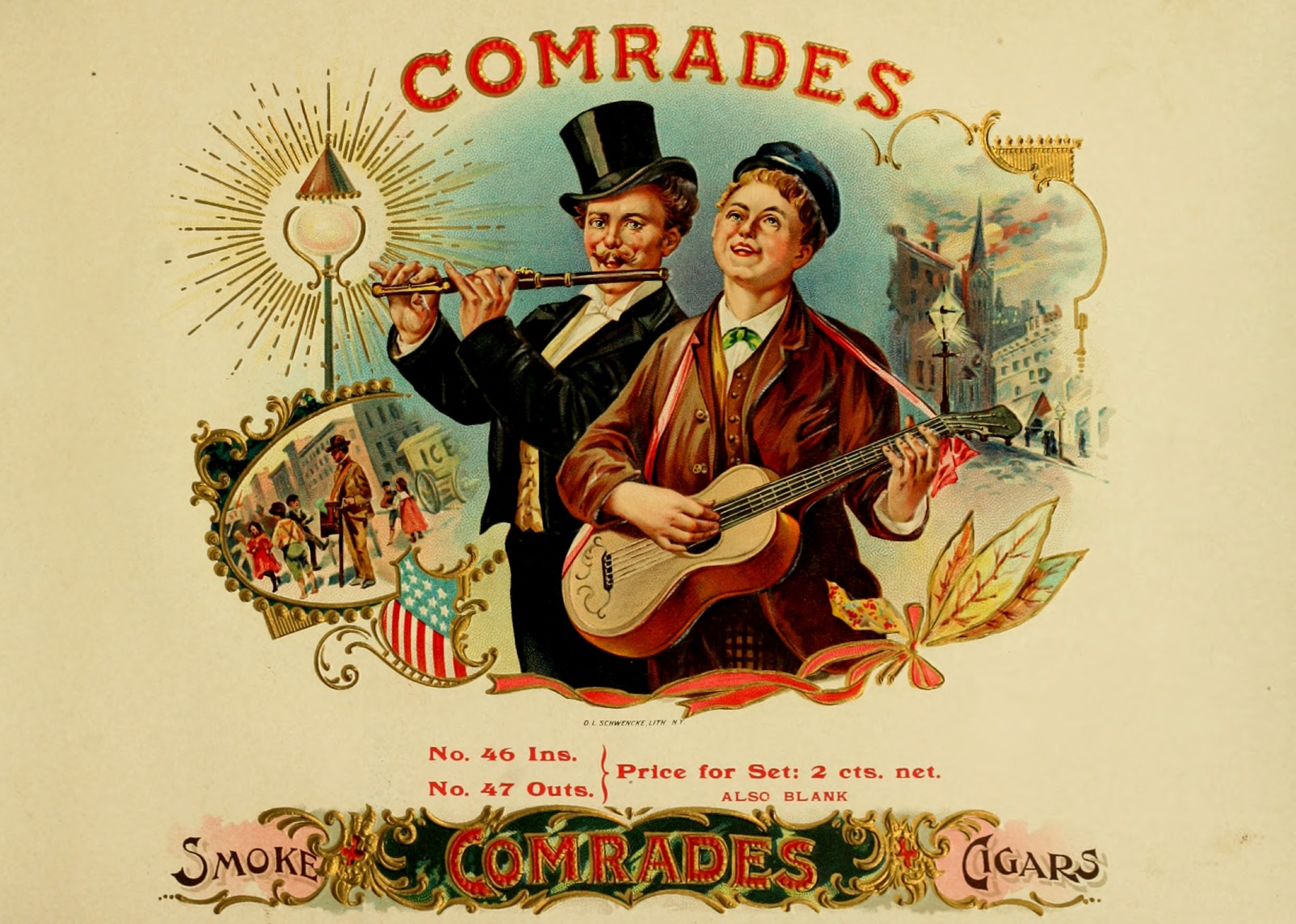 comrades_cigar-vintage-cigar-box-labels-cigarmonkeys_com_1.JPG