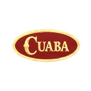 cuaba_divinos_cigarmonkeys_5_1.jpg