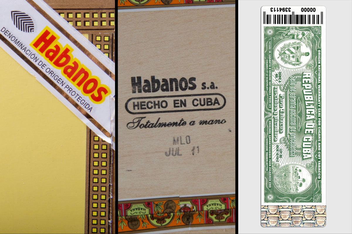 cuban-fakes-2-1200.jpg