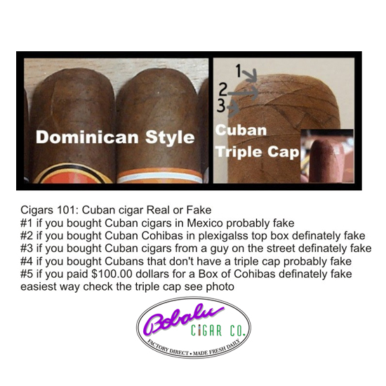 cuban-or-fake.jpg