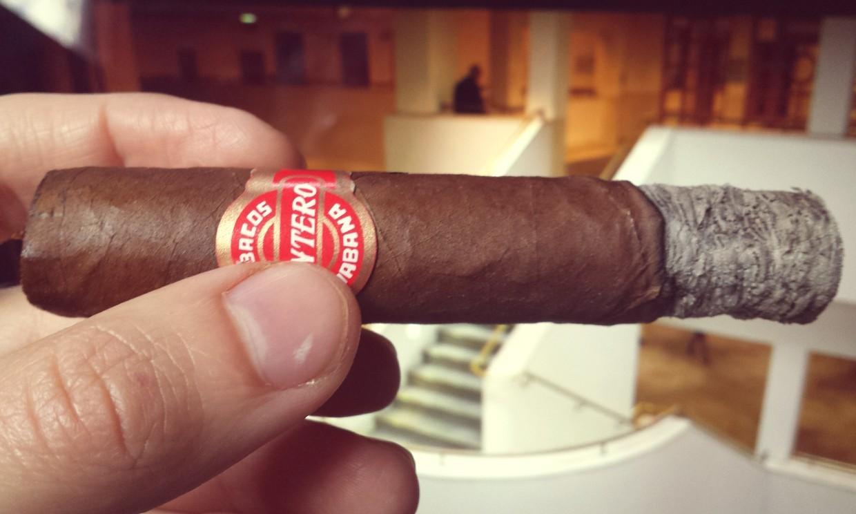 cuban_cigar_quintero_cigar_monkeys_5_1.jpg
