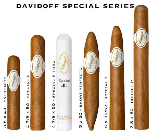 davidoff_cigar_cigarmokeys.jpg