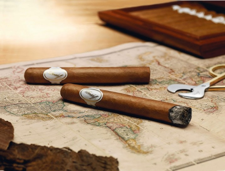 davidoff_cigars_02.jpg