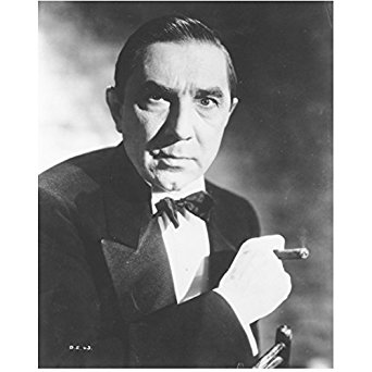 deacula_vampire_cigar_cigarmonkeys_1.jpg
