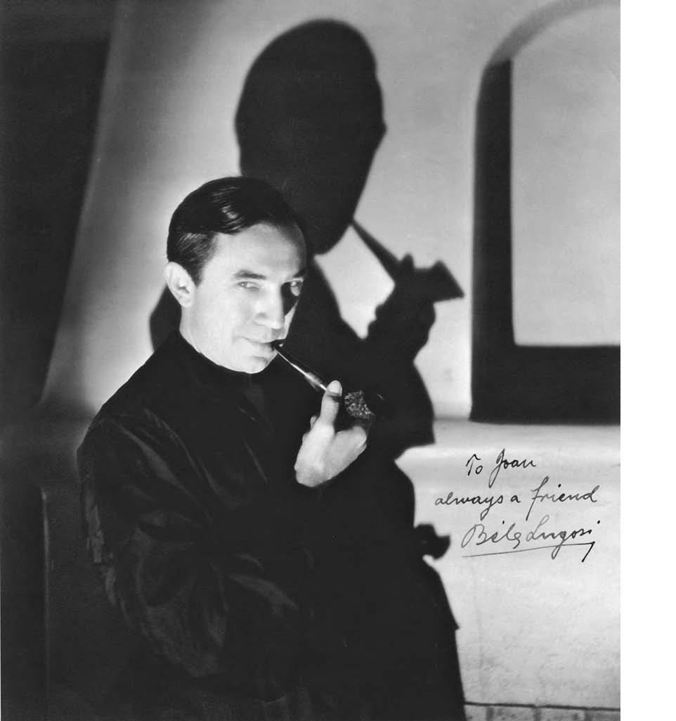 deacula_vampire_cigar_cigarmonkeys_2.jpg