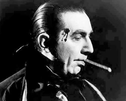 deacula_vampire_cigar_cigarmonkeys_4.jpg