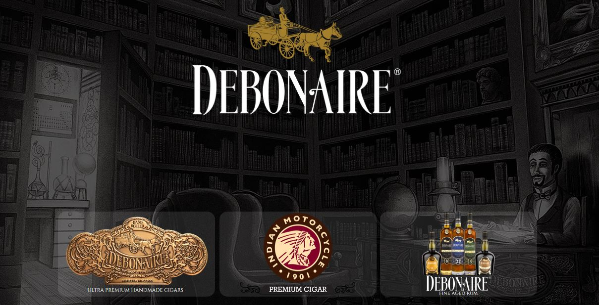 debonaire-cigars-philip-zanghi-cigarmonkeys_1.JPG