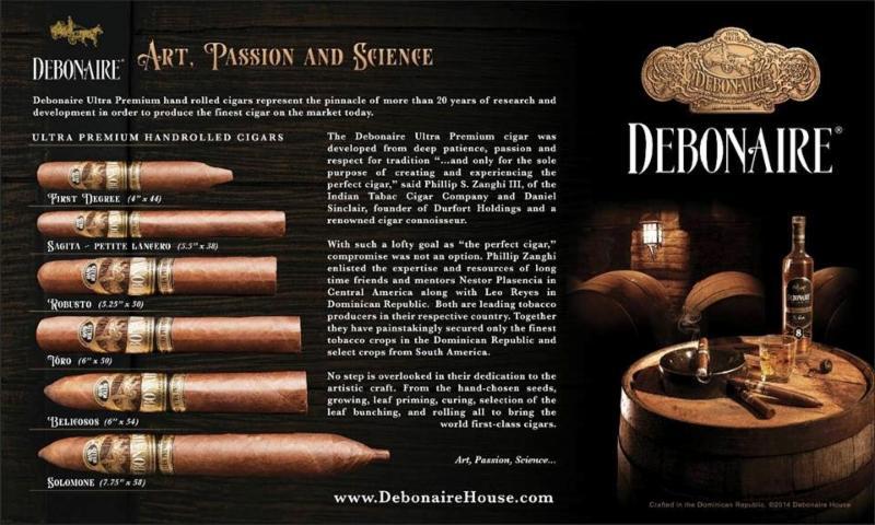 debonaire-cigars-philip-zanghi-cigarmonkeys_2.jpg