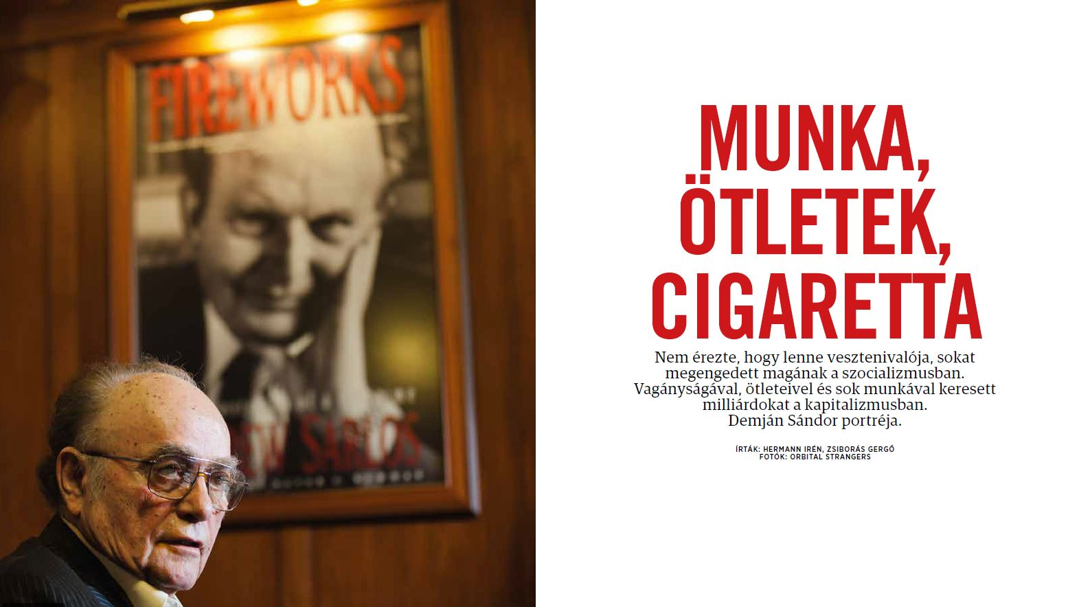 demjan_sandor_dohanyzik_imadja_a_cigarettat_es_a_szivart_1.JPG