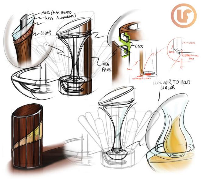 design_cigar_holder_2.jpeg