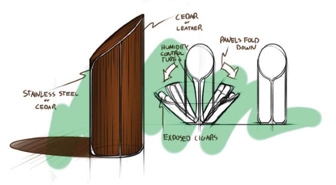 design_cigar_holder_4.jpeg